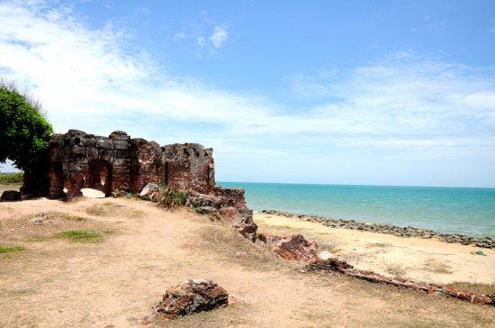 Mannar, Sri Lanka: DSC_7947_large.jpg