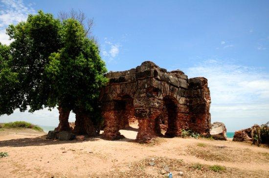 Mannar, Sri Lanka: DSC_7942_large.jpg