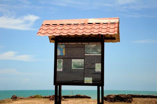 Mannar, Sri Lanka: DSC_7936_large.jpg