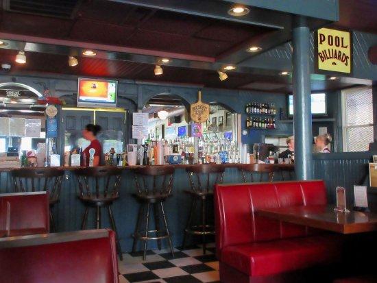 Pizza Restaurants Middleboro Ma