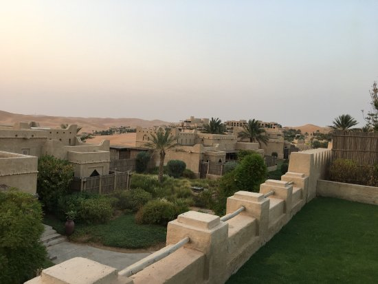 Qasr Al Sarab Desert Resort by Anantara : photo1.jpg