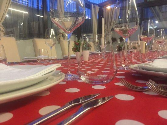 Pedara, Italy: Vinò Art & Gourmet