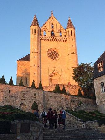 Terrasson-Lavilledieu, Frankrijk: photo0.jpg