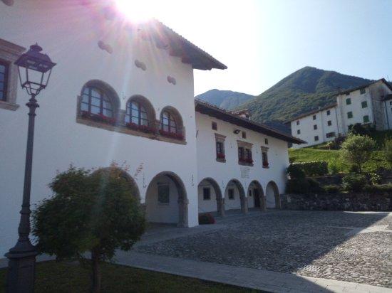 Palazzo Lupieri