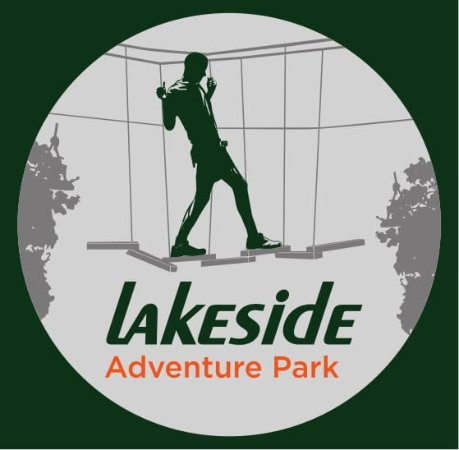 Lakeside Adventure Park