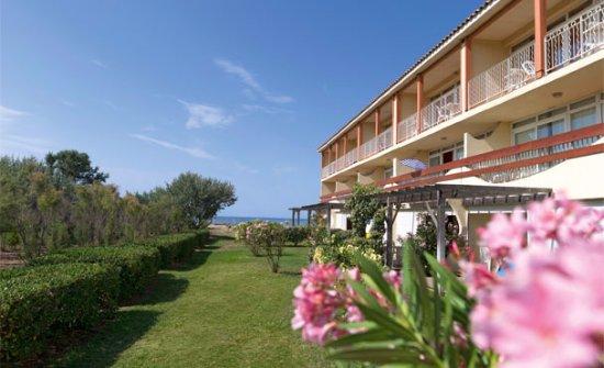 Belambra clubs le vidourle updated 2017 hotel reviews for Hotels grau du roi
