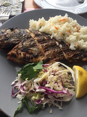 Iniohos Restaurant: photo1.jpg
