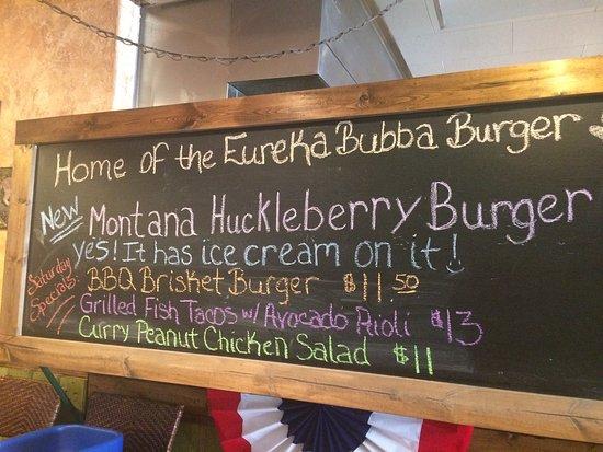 Eureka, MT: photo2.jpg