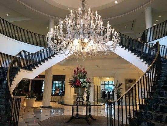 Belmond Charleston Place : photo1.jpg