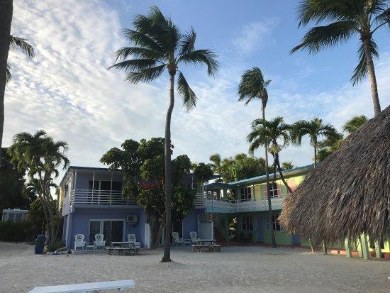 Drop Anchor Resort: photo2.jpg