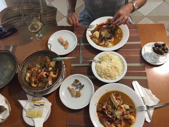 Nelson's Restaurante Bar : photo1.jpg