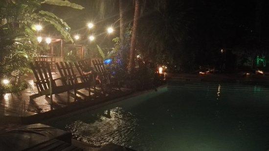 Hotel Pasatiempo: IMG_20170819_222323_large.jpg