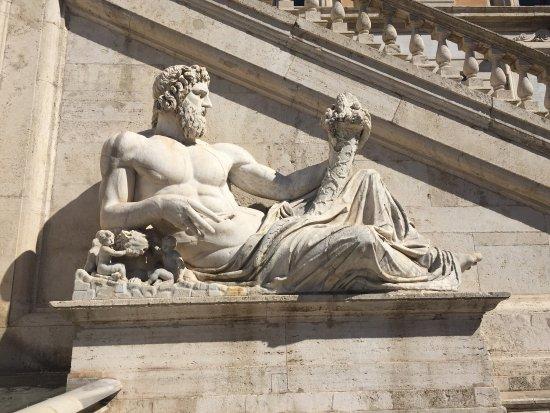 Palazzo dei Conservatori: photo6.jpg