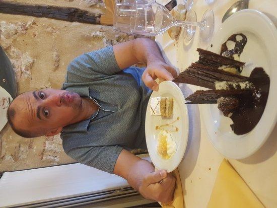 Restaurante Narizotas: 20170808_142933_large.jpg