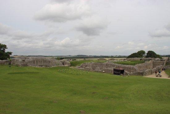 Salisbury Image