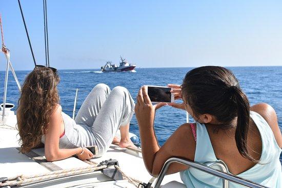 Isla Cristina, إسبانيا: getlstd_property_photo