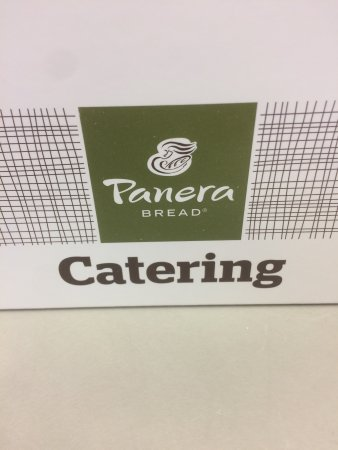 Muncie, IN: Lunch for Training