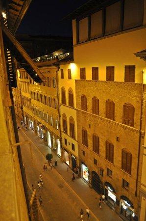 Hotel Tornabuoni Beacci Picture