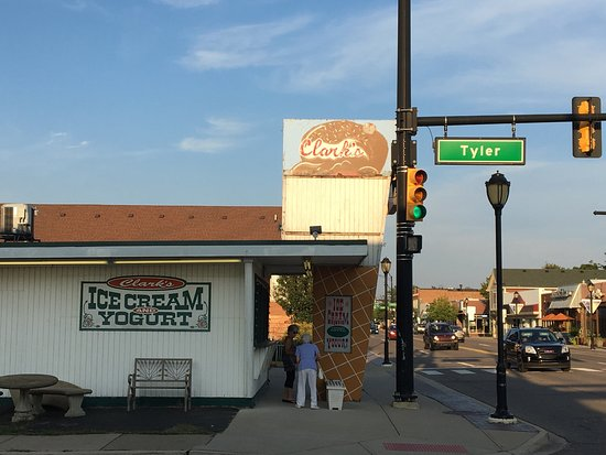 Berkley, MI: photo1.jpg