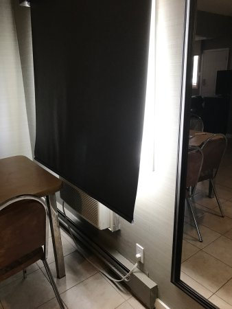 Best Budget Inn and Suites : photo2.jpg