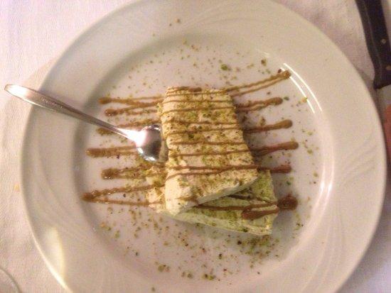 La Taverna del Lupo di Mare: photo6.jpg