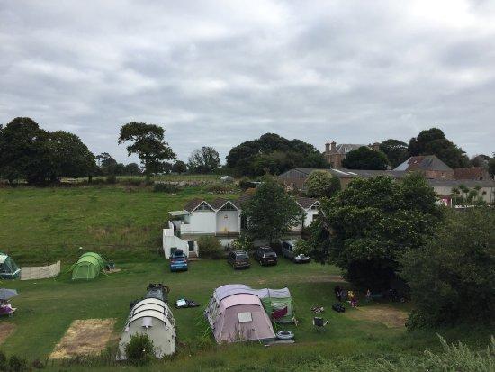 Rozel Camping Park: photo2.jpg
