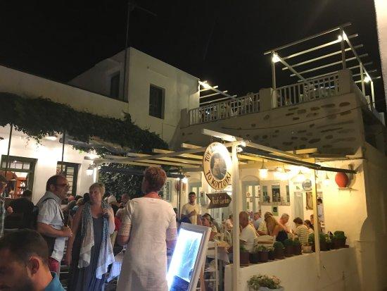 Sifnos, Grekland: photo3.jpg
