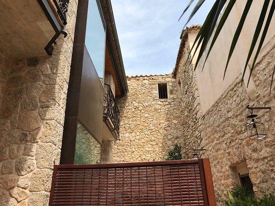 Lloseta, สเปน: photo1.jpg