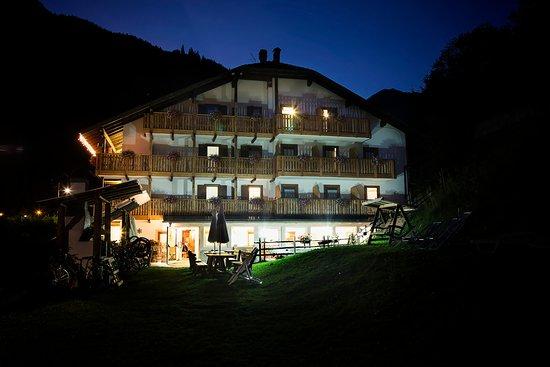 Hotel Economici Predazzo