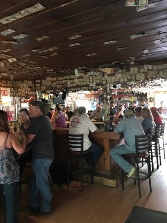 photo5 jpg - Picture of Reyes Creek Bar and Grill, Maricopa