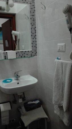 Hotel Birillo : IMG_20170816_144528_large.jpg