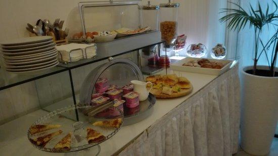 Hotel Birillo : IMG_20170817_071507_large.jpg