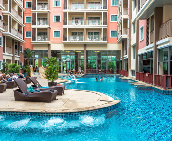 Bauman Residence Updated 2018 Hotel Reviews Amp Price
