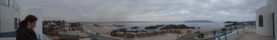 Bahia Inglesa, Chile: 20170819_095151_large.jpg