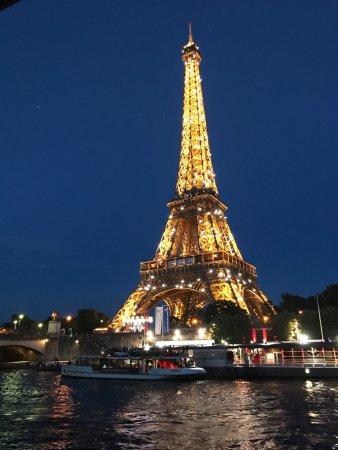 Photo0 Jpg Picture Of Bateau Le Calife Paris Tripadvisor