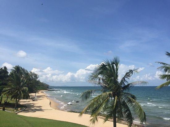 Chen Sea Resort & Spa Phu Quoc : photo6.jpg