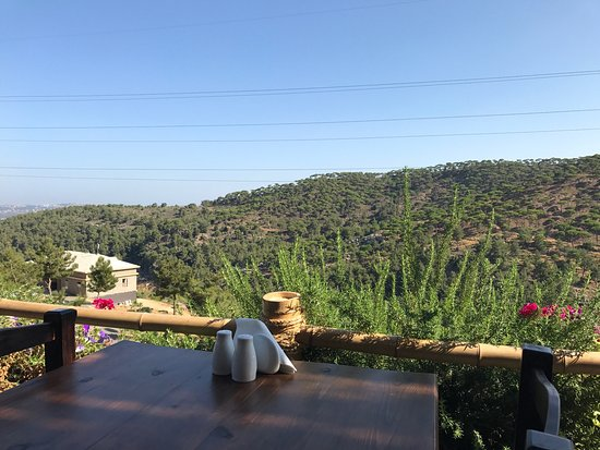 Jezzine, Libano: photo9.jpg