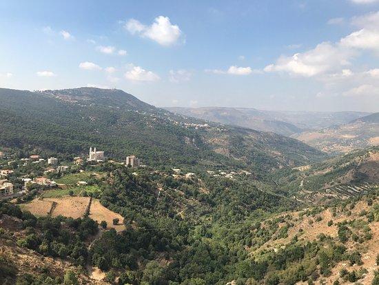 Jezzine, Lebanon: photo8.jpg
