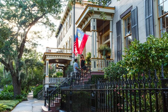 The Gastonian A Boutique Inn Updated 2018 Prices