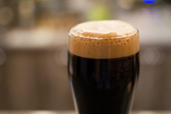 Canton, ميتشجان: Tasty Beer!