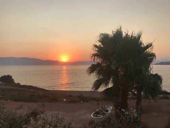 Каливиани, Греция: photo0.jpg
