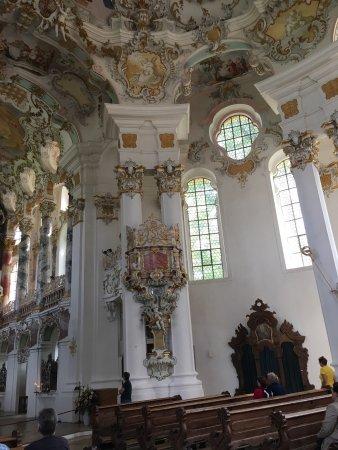 Wies Church : photo0.jpg