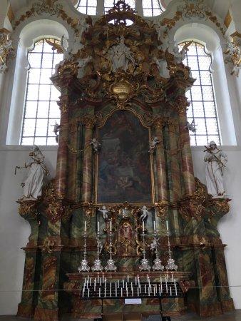 Wies Church : photo1.jpg