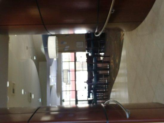 喜來登阿古拉山酒店照片