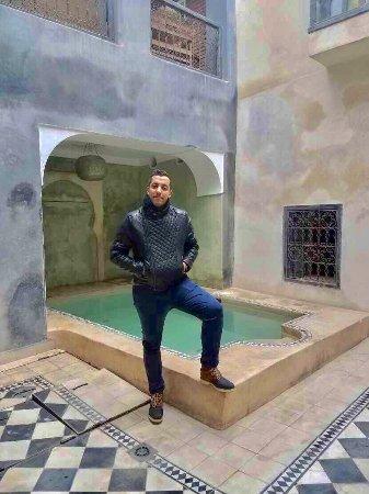Riad Alamir: photo0.jpg