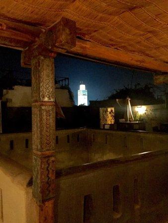 Riad Alamir: photo1.jpg