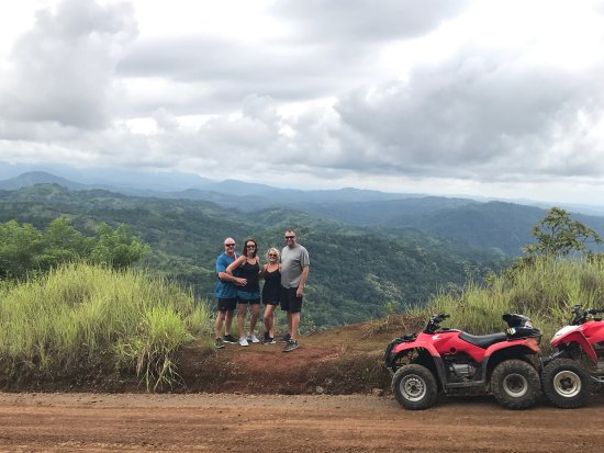 ATV Adventure Tours Costa Rica : photo2.jpg