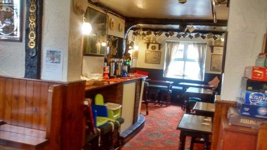 High Wycombe, UK: IMG_20170821_173517687_HDR_large.jpg
