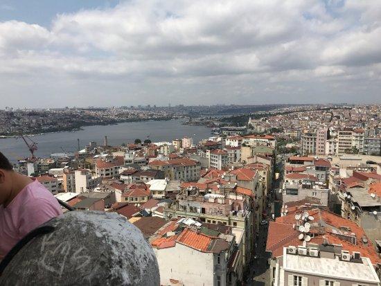 Innova Sultanahmet Istanbul : photo1.jpg