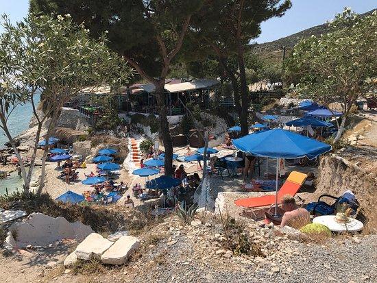 Ηραίο, Ελλάδα: photo0.jpg